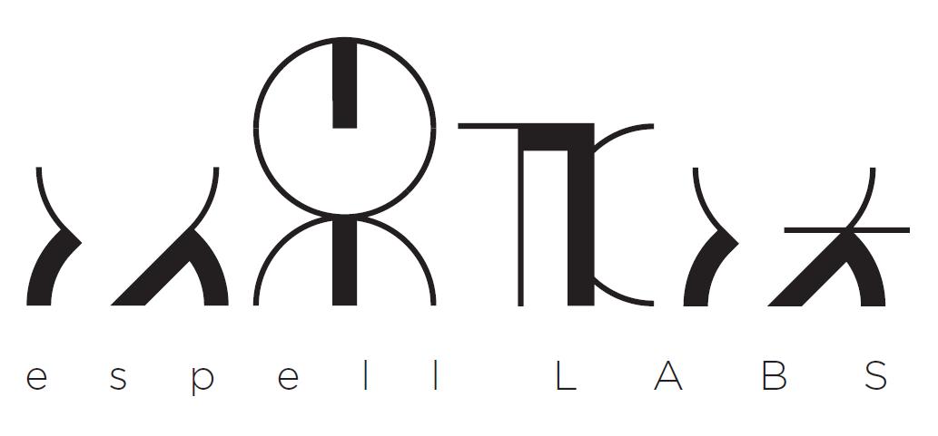 espell LABS logo